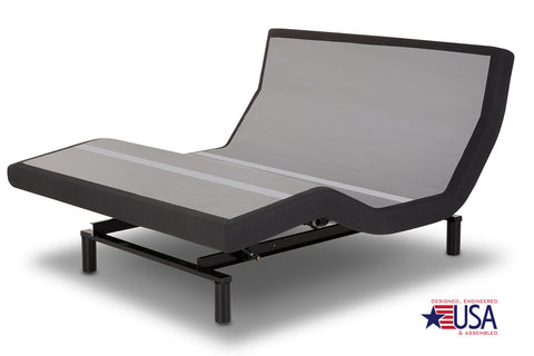 Leggett and Platt Prodigy 2.0 Adjustable Bed Base