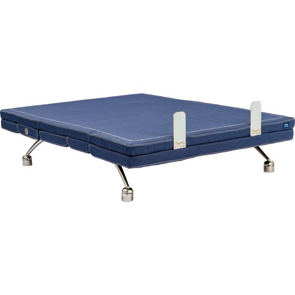 Rize Aviada Inversion Adjustable Bed Base Includes Free White Glove Delivery & 10 Year Warranty