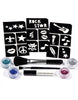 Glam Rock Kit