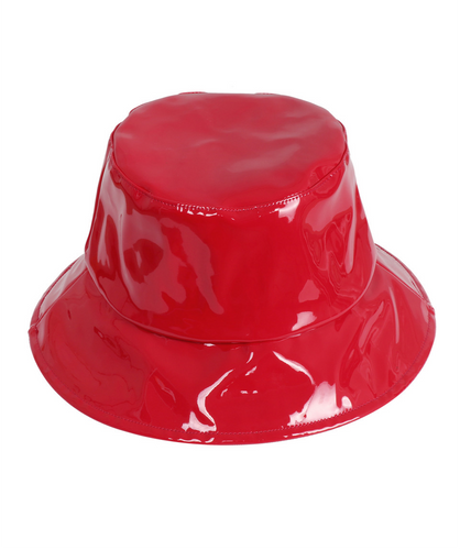 """The Dionne""  Bucket Hat"