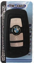 Load image into Gallery viewer, BMW Trap Key