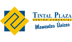 Tintal Plaza