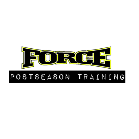 2019 Force Postseason Training