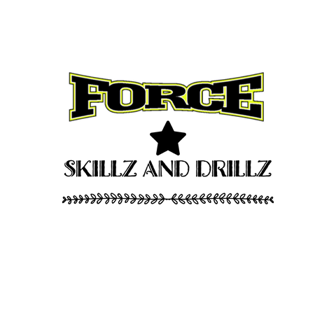 2020 Force College Coaches Camp