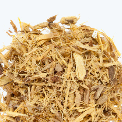 Licorice Root Extract