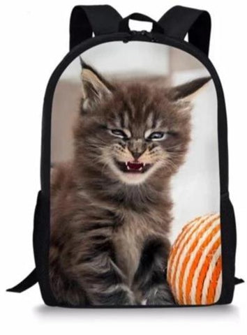 Cartable CP Chat
