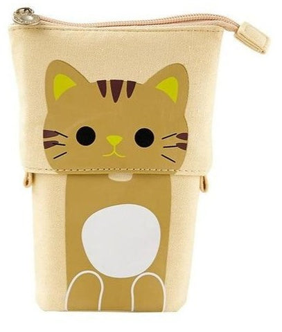 Trousse Kawaii Chat