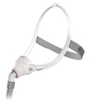 Swift™ FX For Her Nasal Pillow CPAP Mask with Headgear