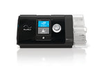 AirSense™ 10 Elite CPAP Machine with HumidAir™ Heated Humidifier
