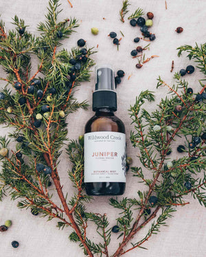 Load image into Gallery viewer, Juniper Botanical Mist