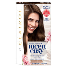 Load image into Gallery viewer, Clairol Nice 'N Easy