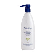 Eczema Care - Extra Gentle Shampoo