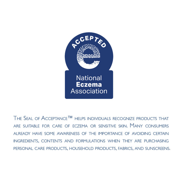 Eczema Care - Ultimate Ointment