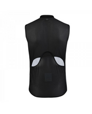 Avenir Elite Lightweight Gilet