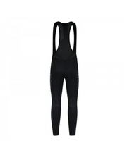 NEW Avenir Elite Men's Thermal Bib-Tights