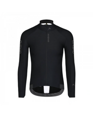 NEW Avenir Elite Men's Thermal Winter Jersey