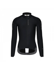 NEW Avenir Elite Women's Thermal Winter Jersey