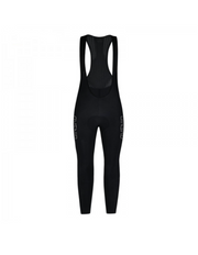 NEW Avenir Elite Women's Thermal Bib-Tights
