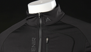 NEW Avenir Elite Women's Thermal 2-in-1 Riding Jacket