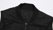 NEW Avenir Elite Men's Thermal 2-in-1 Riding Jacket