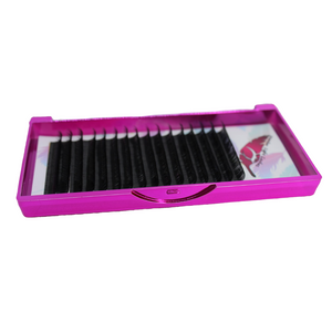 .03 Mega Volume Lashes