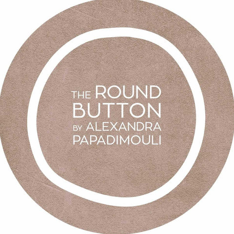 the round button stampe della grecia
