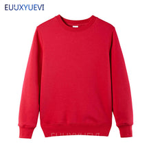 Load image into Gallery viewer, cotton casual Unisex skate shoes men women cool male sweatshirt printed hoodies pullovers for boys top8692