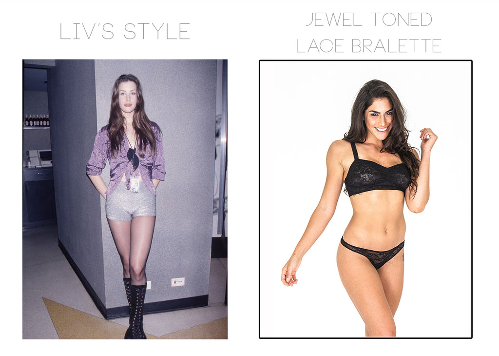 shapewear-jewel-toned-bodysuit-liv-tyler