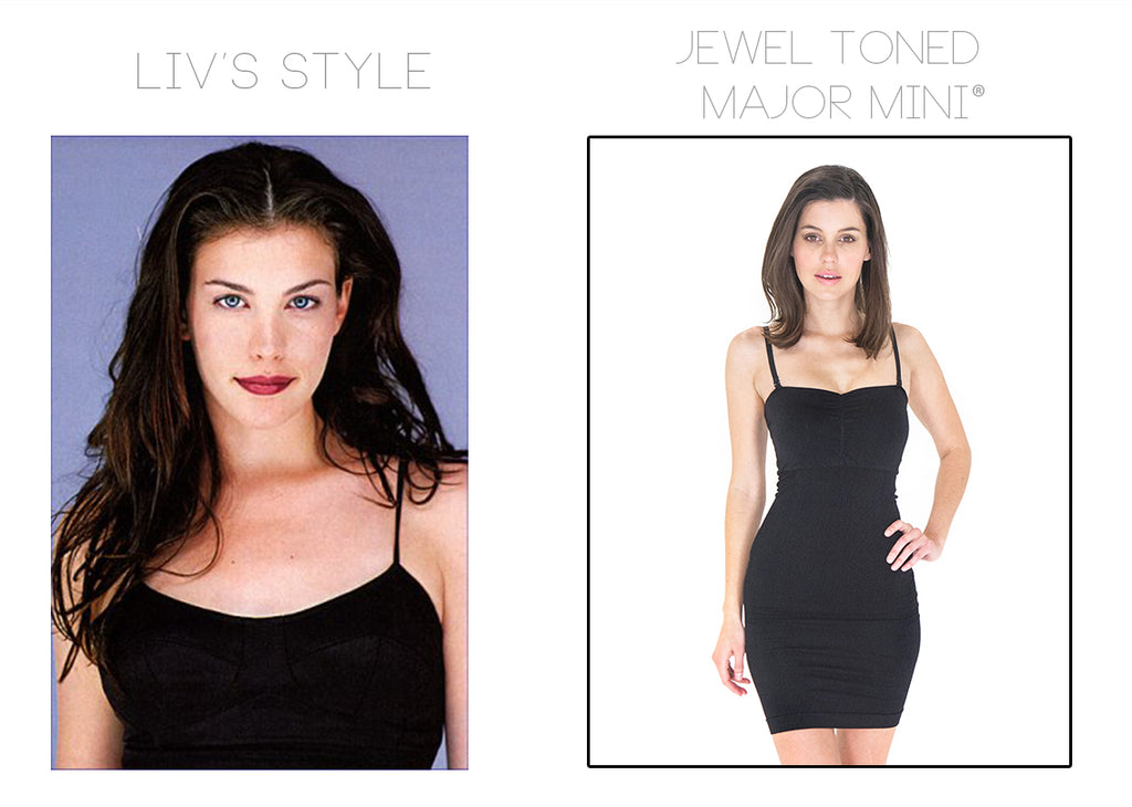 shapewear-jewel-toned-major-mini-liv-tyler