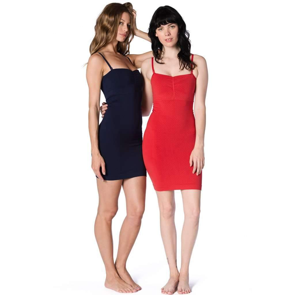 colors shapewear