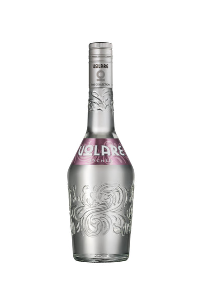 Volare Lychee 20% 0,7l