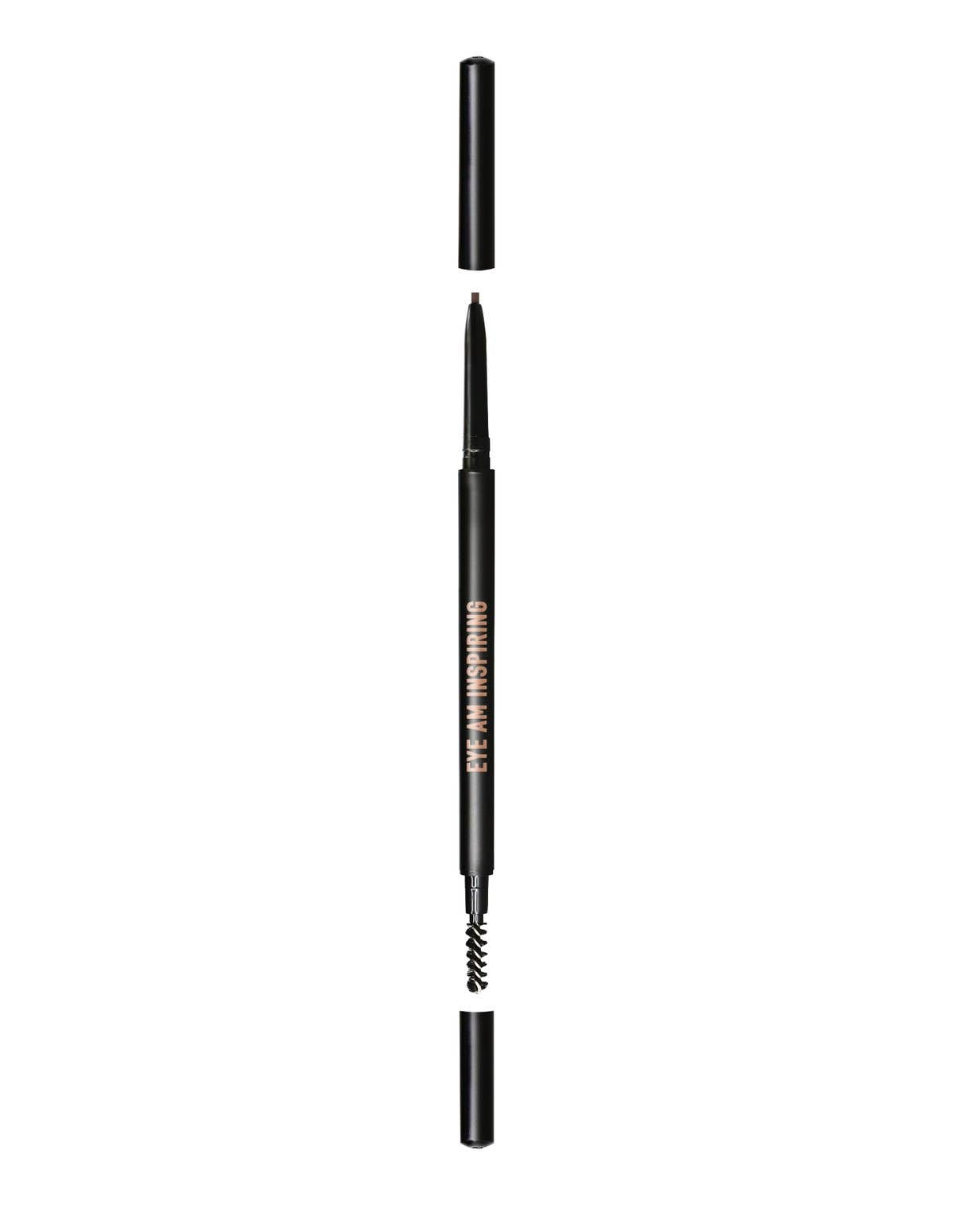 Eye Am Inspiring Definer Brow Pencil (dark)