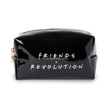 Makeup Revolution X Friends Cosmetic Bag