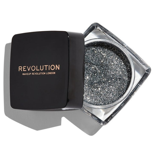 Revolution Glitter Paste All or Nothing - BeautyBound