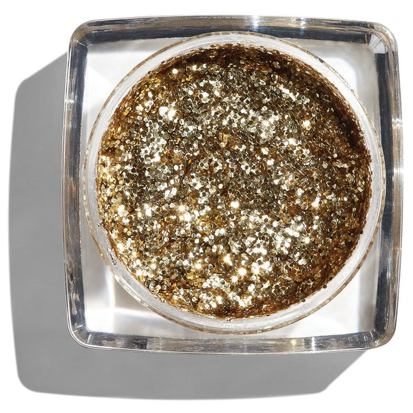 Revolution Glitter Paste Power Hungry - BeautyBound