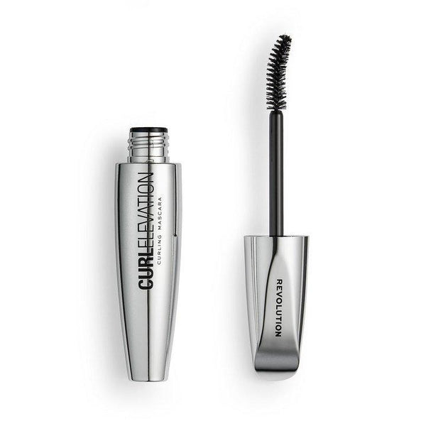 Revolution Curl Elevation Mascara - BeautyBound