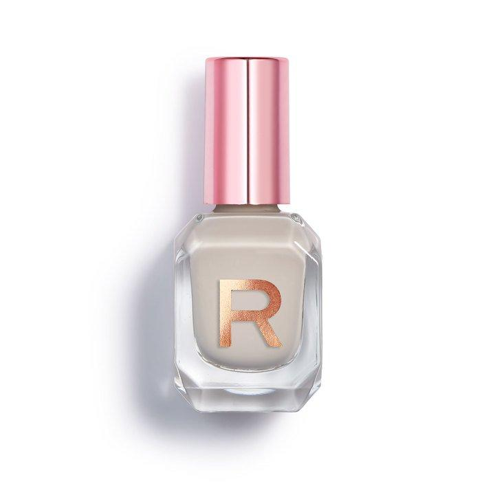 Revolution High Gloss Nail Polish Buff - BeautyBound.co.za