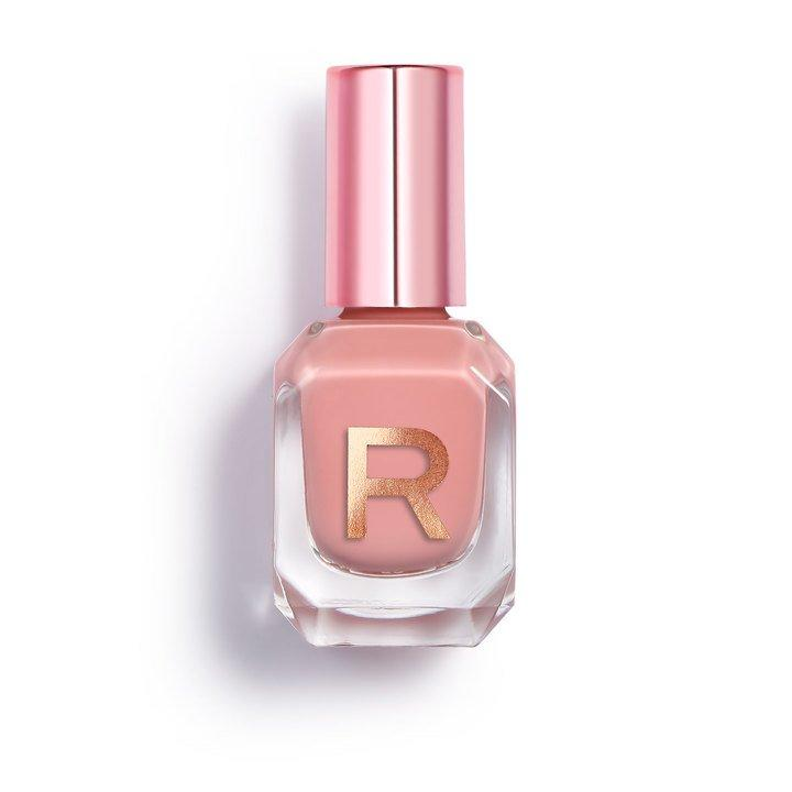 Revolution High Gloss Nail Polish Pillow - BeautyBound.co.za
