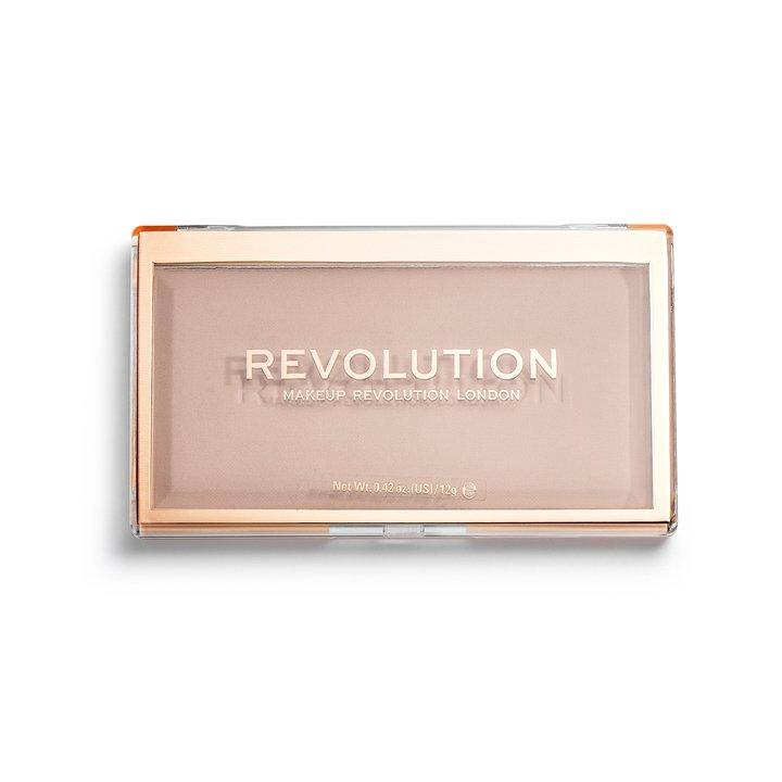 Revolution Matte Base Powder P4 - BeautyBound
