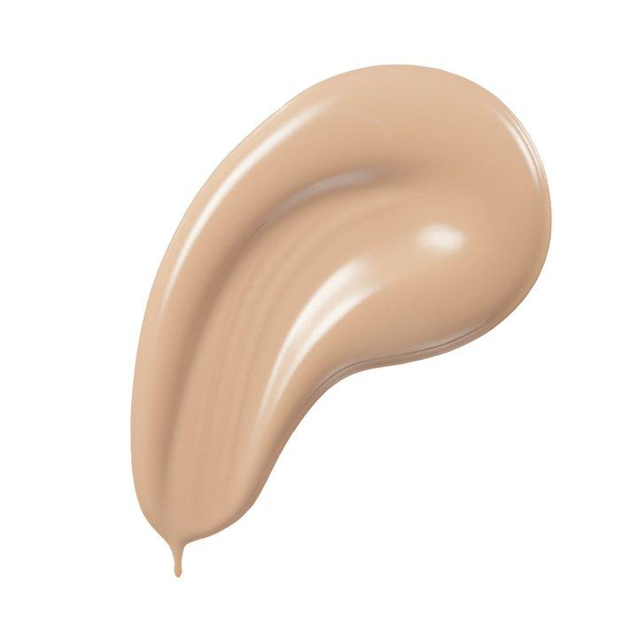 Revolution Conceal & Define Foundation F2 - BeautyBound