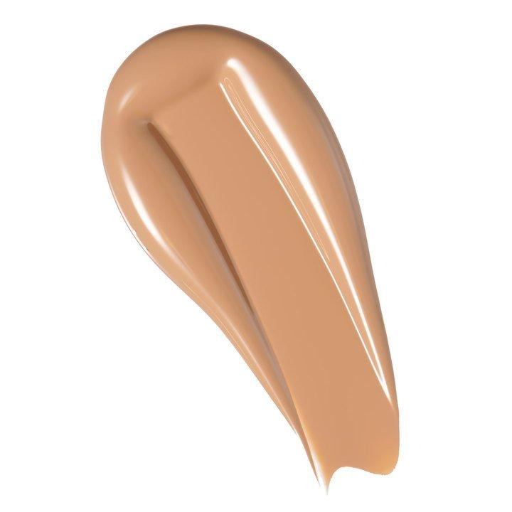 Revolution Conceal & Hydrate Foundation F10 - BeautyBound
