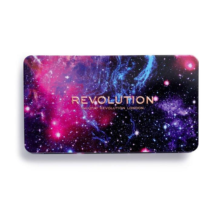 Revolution Forever Flawless Constellation Eyeshadow Palette - BeautyBound.co.za