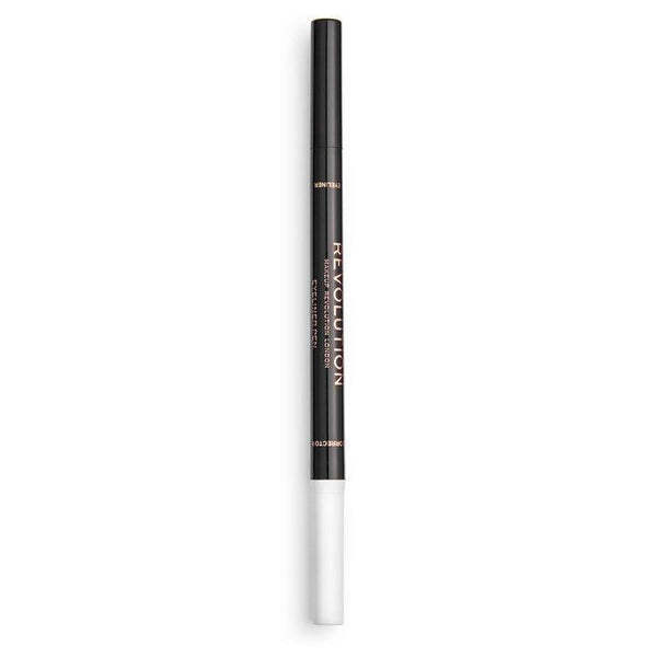 Revolution Flick & Correct Eyeliner Pen - BeautyBound.co.za