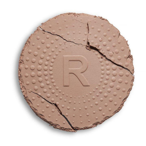 Revolution Mega Bronzer 01 - Cool - BeautyBound.co.za