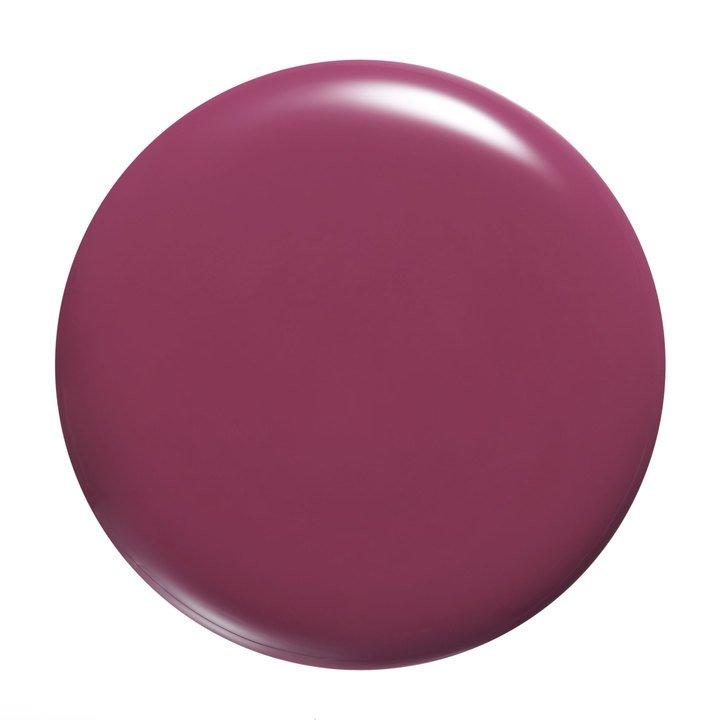 Revolution High Gloss Nail Polish Damson - BeautyBound.co.za
