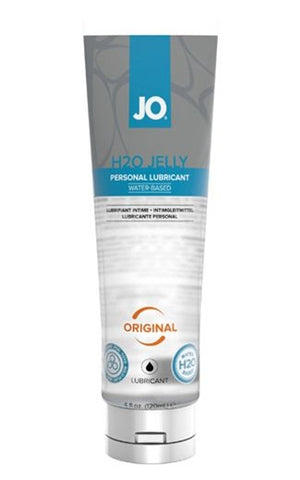 JO H2O Lubricant Jelly
