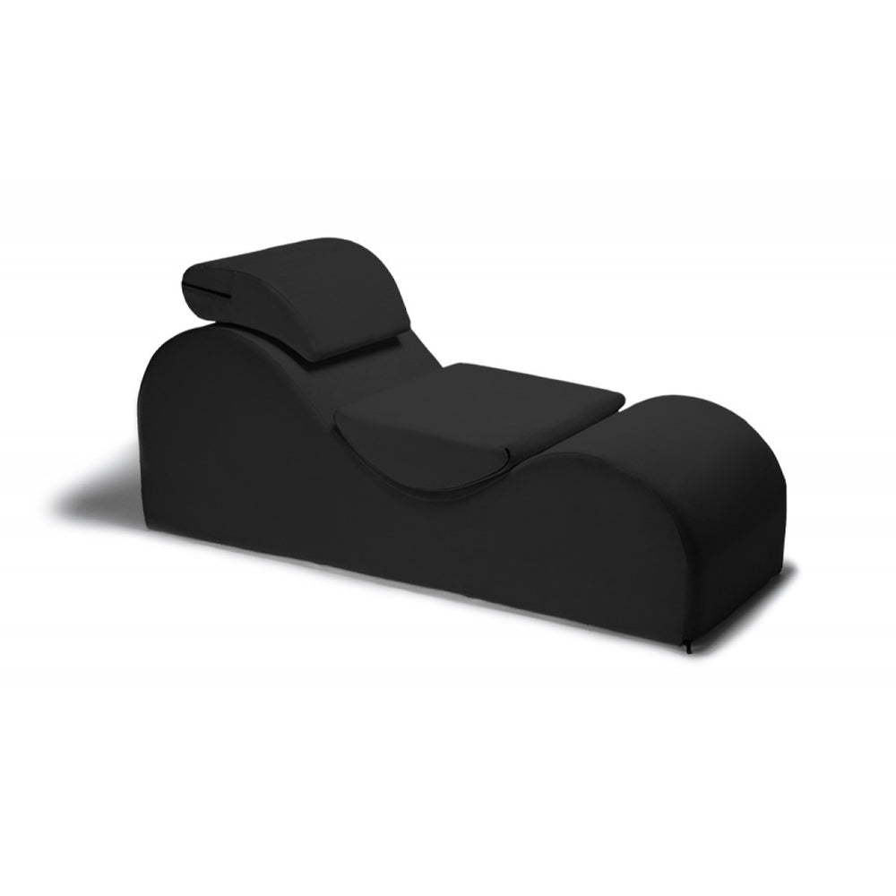 Liberator Esse Sex Chair