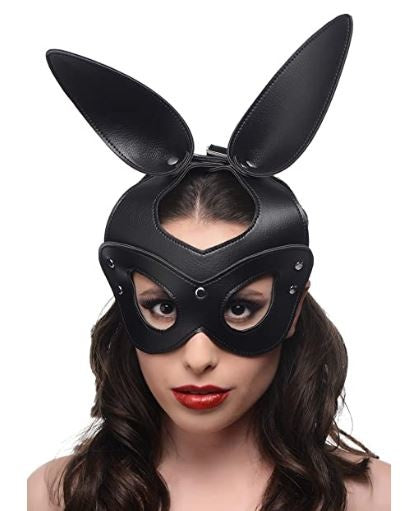 Master Series Bad Bunny Mask