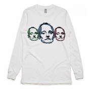 Bill's Murray's Long Sleeve