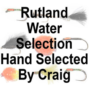 Rutland Special Selection